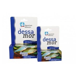 Aquarium Munster Dessamor 20 ml