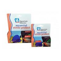 Aquarium Munster Aquavital stress-protect - 20 ml