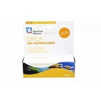 Aquarium Munster Orca Gel Superglue - 50 g
