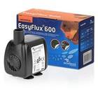 Aquatlantis Easyflux 600