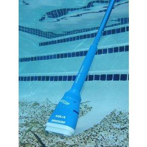Zwembad cleaner Pool Blaster Aquabroom