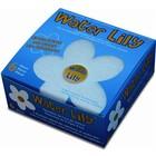 Water Lily Taps pk. á 6 stk.