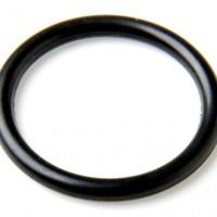 TMC O-ringen (2 x) voor TMC kwartglas 30/55 watt