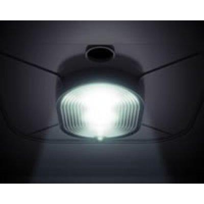 biOrb TUBE 35 LED zwart