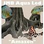 AquastoreXL Amazone SMD LED 14,4w / 100cm