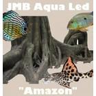 AquastoreXL Amazone SMD LED 21,6w / 150cm