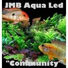 AquastoreXL Community SMD LED 14,4w / 100cm