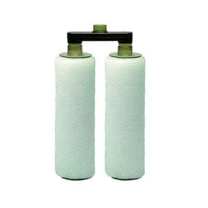 Tunze Cartridge Filter 3200