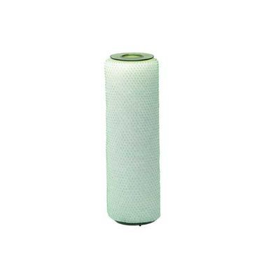 Tunze Cartridge Filter 1600