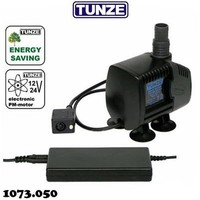 Tunze Recirculation Pump Silence 900-2200 l/h