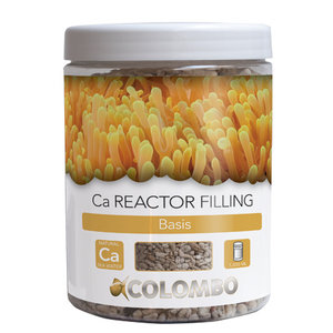 Colombo Ca REACTOR FILLING 1000 ML
