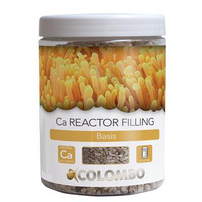 Colombo Ca REACTOR FILLING 1000 ML