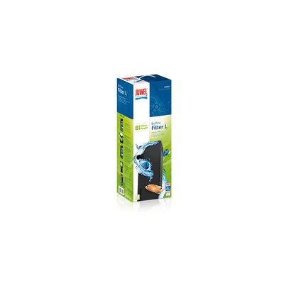 Juwel FILTER BIOFLOW 6.0 / L 1000 L/H