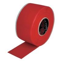 ResQ-tape Classic rood