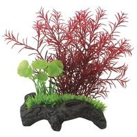 Superfish Nano Wood garden 3
