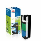 Juwel FILTER BIOFLOW SUPER 300 L/H