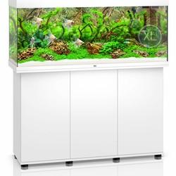 Juwel aquarium sets