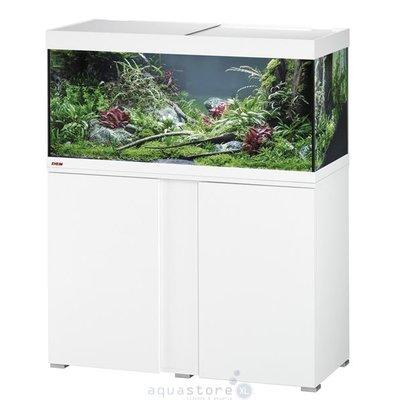 aquarium vivaline 180 set aquastorexl. Black Bedroom Furniture Sets. Home Design Ideas