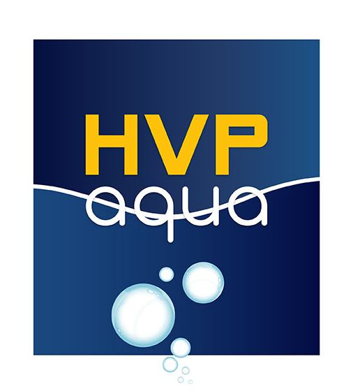 HVP Aqua