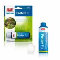Juwel PosterFix 30ml