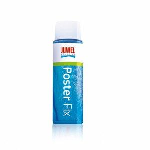 Juwel POSTER FIX