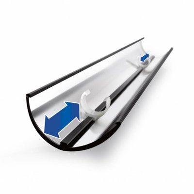 Juwel HIFLEX REFLECTOR VOOR T5 35 W/T8 25 W 742 MM