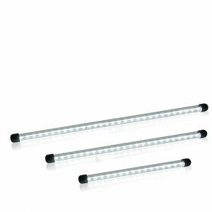 Juwel NOVOLUX LED 80 white