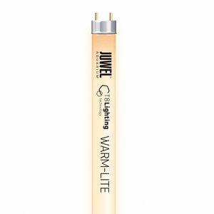 Juwel TL-BUIS T8 WARM LITE 25 W 742 MM