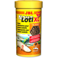 JBL NOVOLOTL XL 250ml