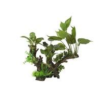 Aqua D'ella Flora-scape 3 XL