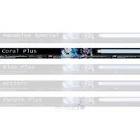 ATI Coral Plus - T5