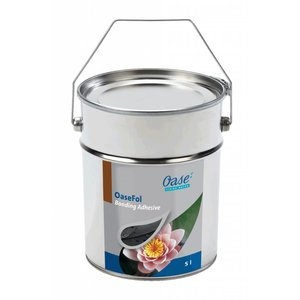 Oase OaseFol Bonding Adhesive 5 l