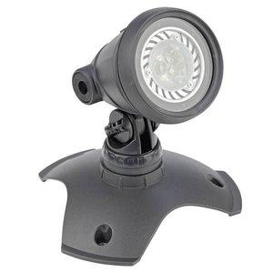 Oase LunAqua 3 LED Set 1 Onderwaterverlichting