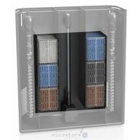 Aquatlantis Filter Set BioBox 3