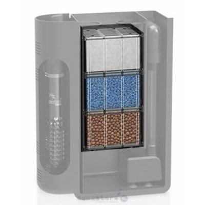 Aquatlantis Filter Set Mini BioBox 1