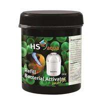 HS Aqua REFILL BACTERIAL ACTIVATOR MARINE