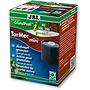 JBL Tormec mini CristalProfi i60/80/100/200 cartridge