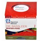 Dr. Bassleer Cavar - 30g