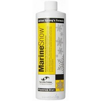 Two Little Fishes Marinesnow 250ml
