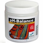 Two Little Fishes PH Balance 225g