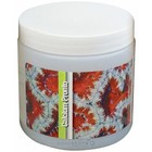 Two Little Fishes Calcium Pronto 400g