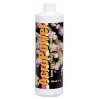Two Little Fishes Acropower 500ml
