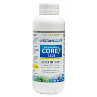 Triton Reef Supplements CORE7 (3b)