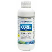 Triton Reef Supplements CORE7 (3a)