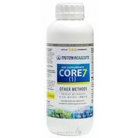 Triton Reef Supplements CORE7 (1)