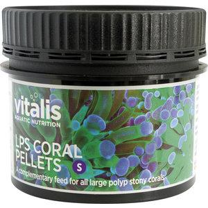 Vitalis LPS Coral Food