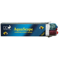 D-D Aquascape Purple (Paars) - 113gr