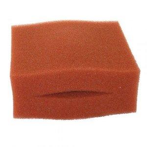 Oase Vervangmousse rood BioSmart 18000-36000