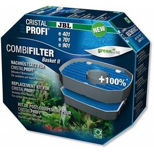 JBL Combi Filter Basket II CP e401 - e701 - e901