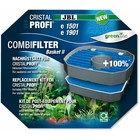 JBL Combi Filter Basket II CP e1501 - e1901
